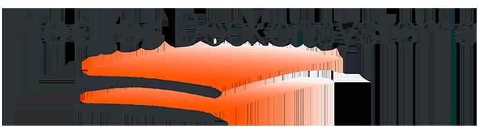 Logo Fiedler Deckensysteme