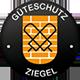 Logo Güteschutz Ziegel